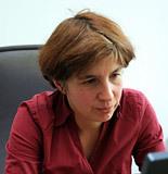 dr Kovács Dóra - személyközpontú pszichoterápiás módszer