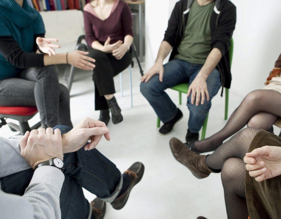 Analitikus csoport