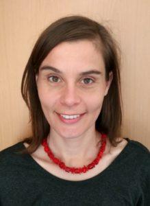 Lukács-Miszler Katalin klinikai szakpszichológus