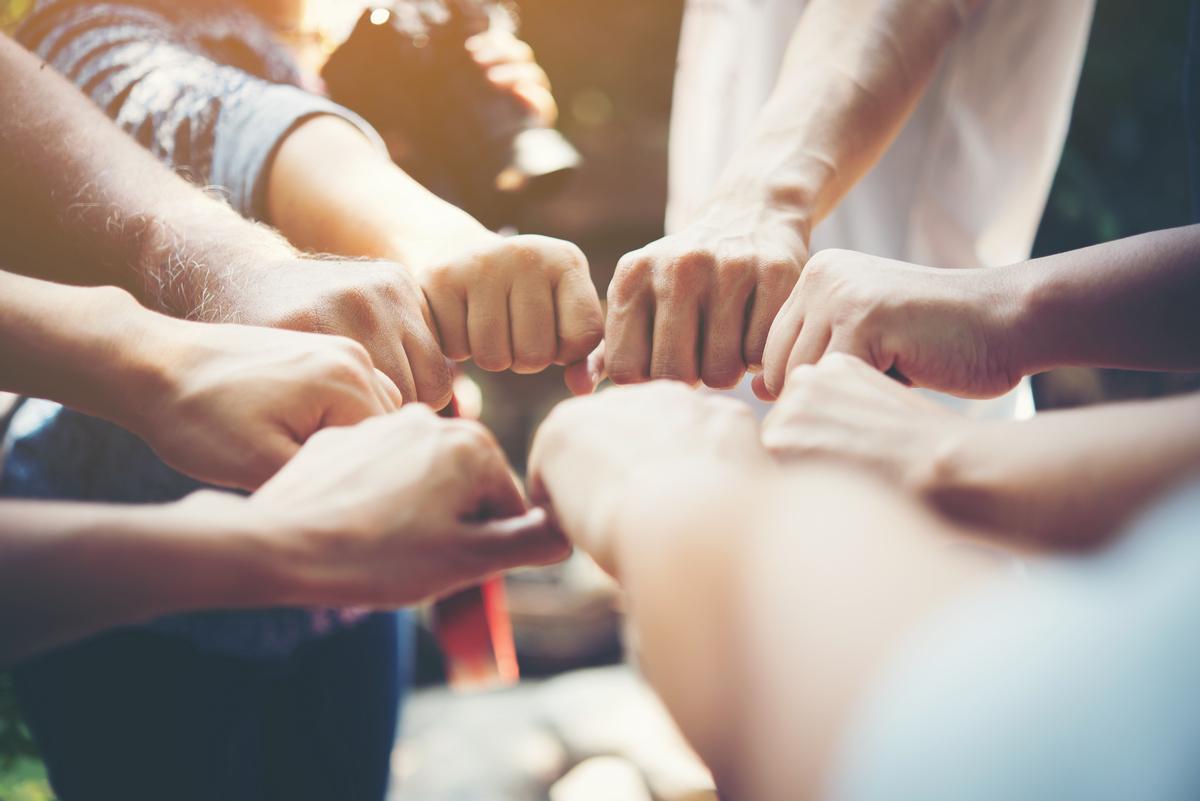 Hogyan segít a csoportterápia? Mitől működik a csoport?